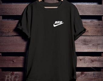 dcca3ff997083e Veryrare Japan Side Tee Shirt