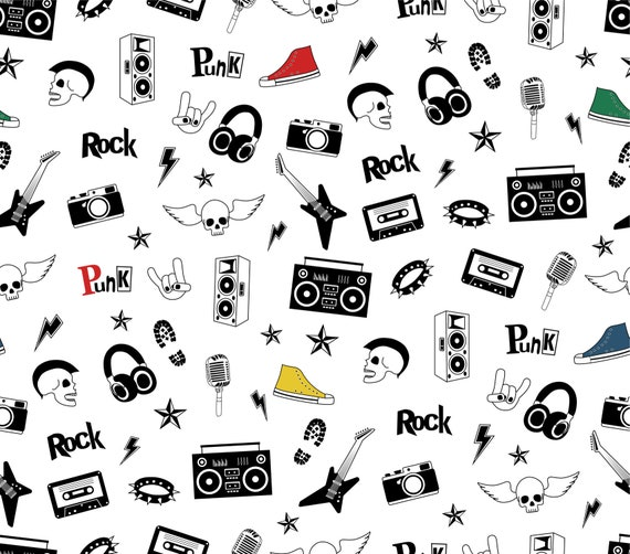 Christmas Gift Clipart Black And White Picture Royalty - Wrapping Paper  Clip Art, HD Png Download , Transparent Png Image - PNGitem