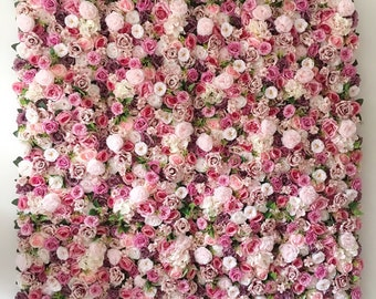 Flower Wall Backdrop Etsy,Fractal Design Meshify C Build