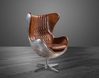 Astounding Office Chair Etsy Download Free Architecture Designs Sospemadebymaigaardcom