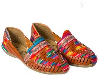 4424530432e30 Mexican huaraches | Etsy