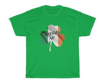 08ca513d6f9d7b Irish flag soccer