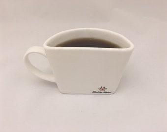 Half Mug