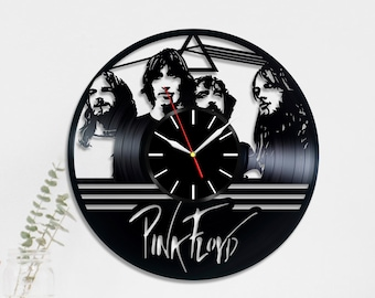 pink floyd the wall themes