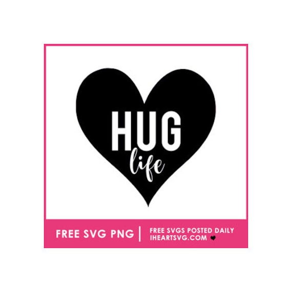 Free Svg Png Link Cut Files Svg Png Commercial Use Etsy