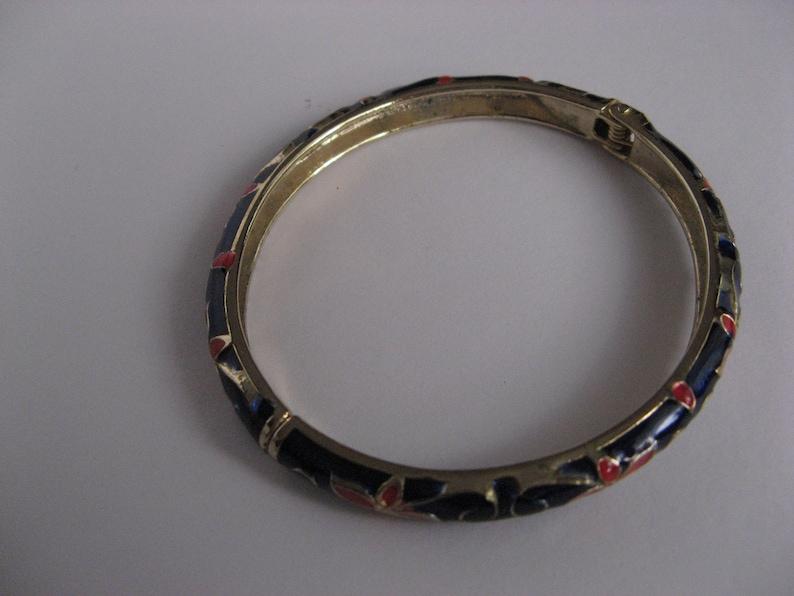 handmade jewelry Jewellery Cuff Bracelets Bracelets women/'s jewelry on hand women/'s jewelry Bracelets jewelry