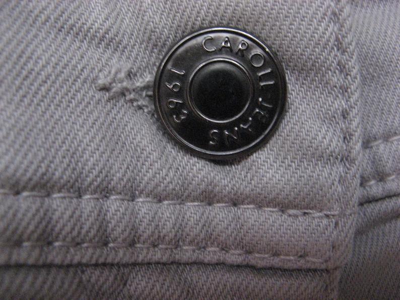 pants Women/'s pants CAROLL Trousers /& Capris women/'s clothing Clothing Trousers