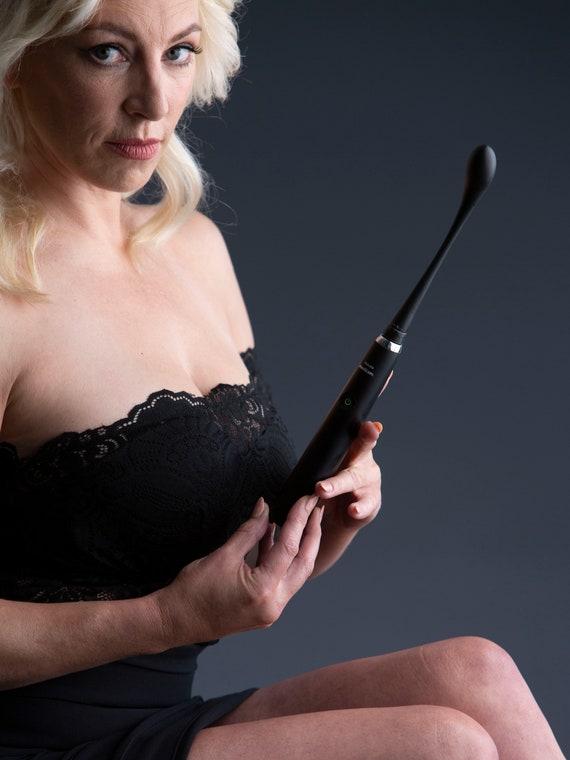 warum haben frauen resort, vibratoren