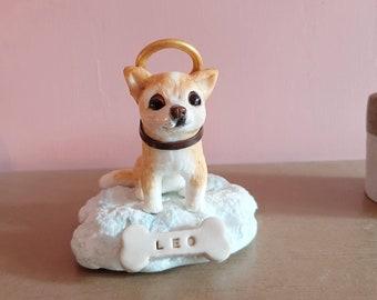 Cute Art Porcelana
