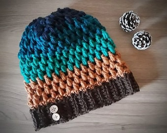 970cd128e69 Moody Pumpkins Children s Hat