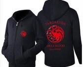 Fire Blood cool hoodie sweatshirt coat jacket winter cloth 2019 gift unisex hooded shirt hoodie high quality
