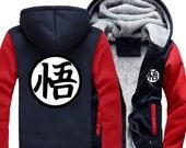 Ninja cool hoodie sweatshirt coat jacket winter cloth 2019 gift unisex hooded shirt hoodie high quality