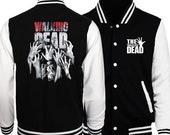 Hip hop rapper cool hoodie sweatshirt coat jacket winter cloth 2019 gift unisex hooded shirt hoodie high quality 3