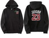 Sports cool hoodie sweatshirt coat jacket winter cloth 2019 gift unisex hooded shirt hoodie high quality