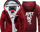 cool hoodie sweatshirt coat jacket winter cloth 2019 gift unisex hooded shirt hoodie high quality