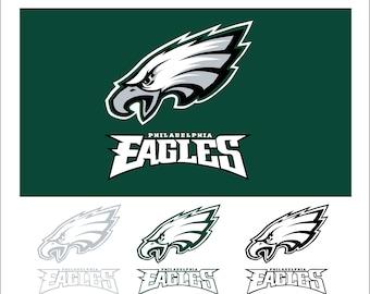 Philadelphia Eagles svg a68bad6ba