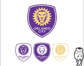 3cb1329d21a Orlando City svg