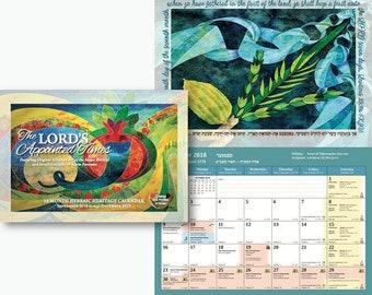 Hawaii School Calendar 2020-16 Sept 2019 calendar | Etsy