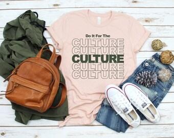 Melanin Women Shirt 6a1c49aa5cd0f