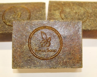 Bellaa Soap