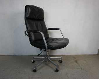 Kill International Designer Chair Model FK 86