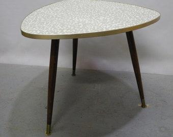 50er Jahre Tisch Etsy