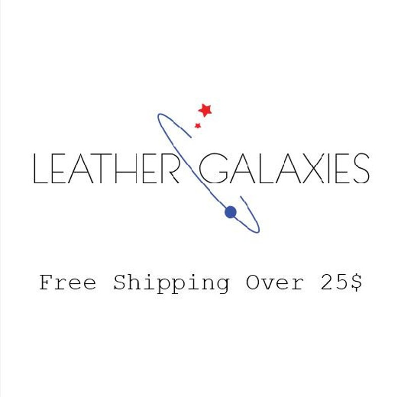 Diamond Shape Texture Leather Die Cuts Diamond Earrings 2 Sizes. Bronze Metallic Leather Die Cut