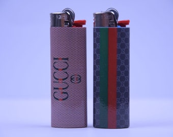 ca027877844 Custom Gucci Lighter Bundle. . . .Top Quality. . .Preview Before Shipping