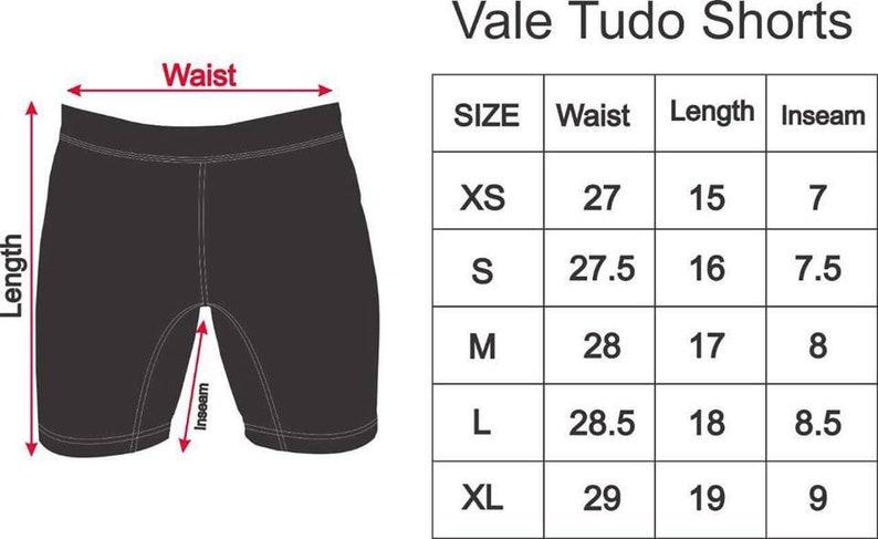 Pre Sale Women/'s Leopard Print Vale Tudo High Wasited Shorts