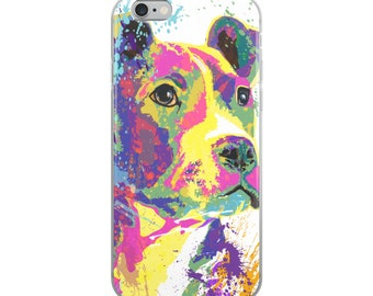 top 10 iphone 6s plus pitbull case ideas and get free