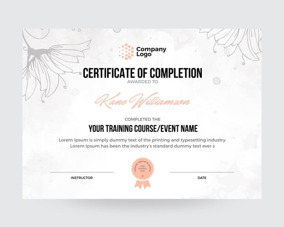 Certificates Of Completion Template Word from i.etsystatic.com