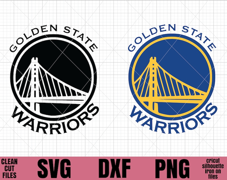 Cleveland SVG and Studio 3 Cut File Stencil and Decal Files Logo for Silhouette Cricut SVGS Cutouts Basketball Decals Logos Cavaliers
