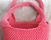 Sturdy shopper different colours available!
