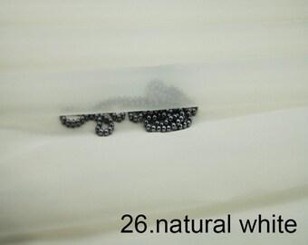c72996944c1a9 silk organza fabric pure solid color 42