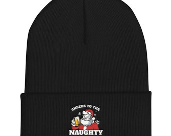 Popular items for beer beanie b2d6e807b6b2