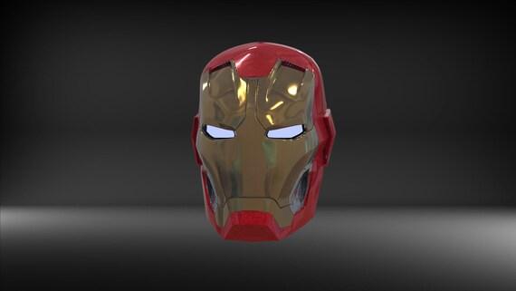 Google drive iron man 3