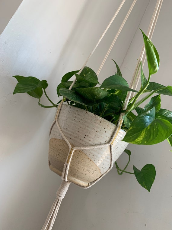 Plant Hanger - Long