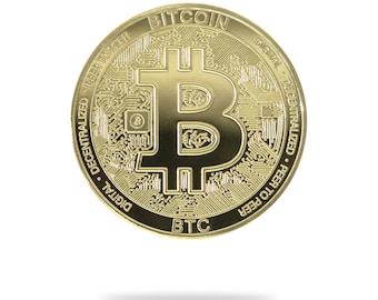 kaip priimti bitcoin apie etsy