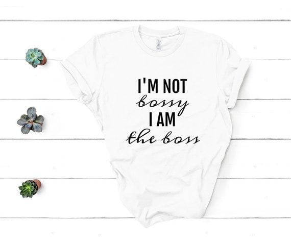Mom boss Inspired by Monat Mom Bosses Boy Monat Toddler t-shirt
