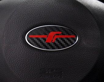 Subaru logo | Etsy