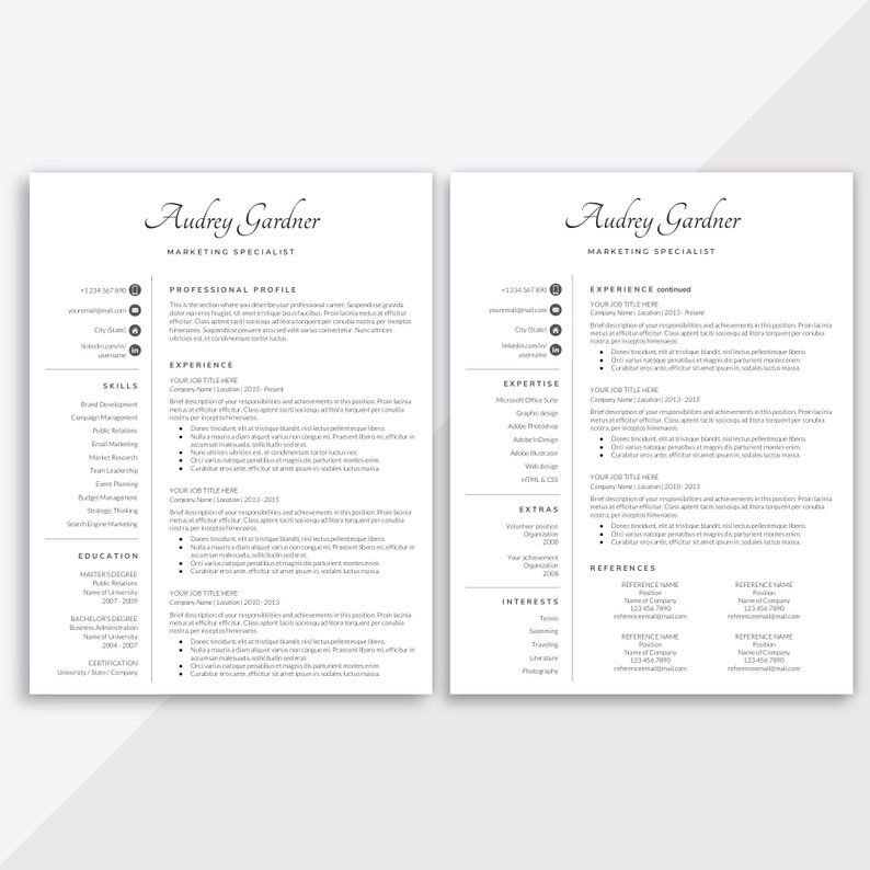 Google Docs Templates Cover Letter from i.etsystatic.com