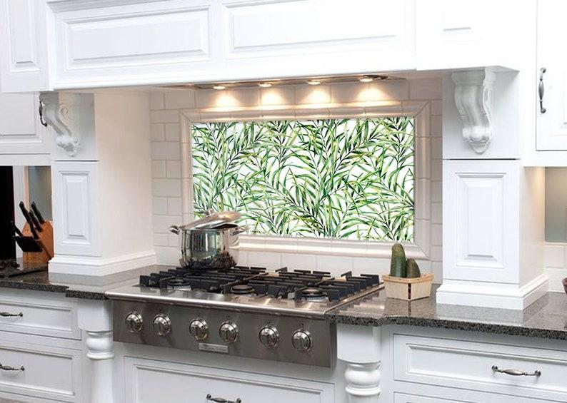Kitchen Backsplash Diy Kitchen Backsplash Kitchen Sink Backsplash Easy Bathroom Backsplash Bathroom Tile Backsplash Tile Kitchen Decor