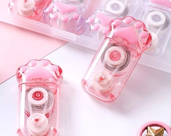 Cat's Meow Correction Tape
