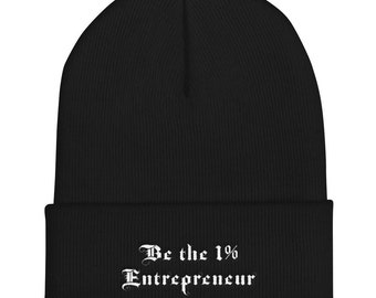 719435a2fc3 Winter hat graphic