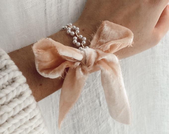 Featured listing image: Bracelet Fancy