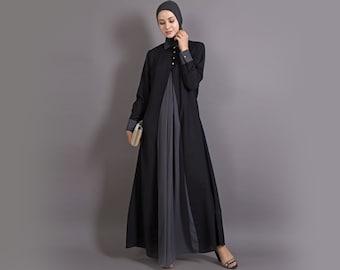 Abaya   Etsy
