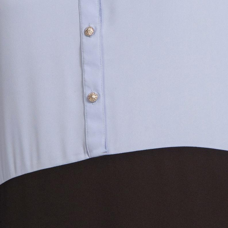 Razia Elegant Designer Abaya trend-setting handmade islamic modest traditional Finest Arabic Luxury Casual Abayas Fashionable cloak Cape