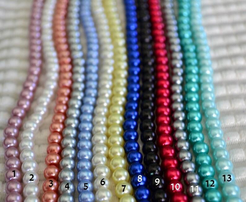 Ivory Lace Garter Dark Navy Blue Wedding Garter Belt Set For Brides Bridal Garter Set Keep Garter Blue Bridal Garter Blue Garter Toss Navy
