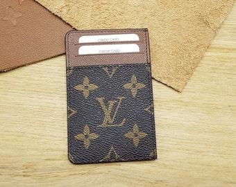 5e99d5ee3172d Louis vuitton wallet