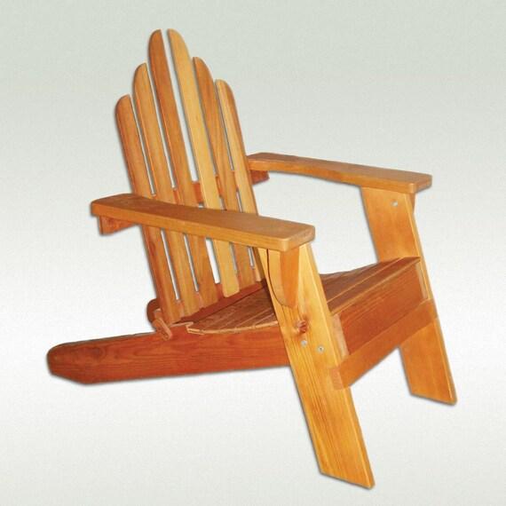 Brilliant Childrens Adirondack Chair Woodworking Plans Project Toddler Toy Easy To Build Child Kids Fun Theme Joy Garden Machost Co Dining Chair Design Ideas Machostcouk